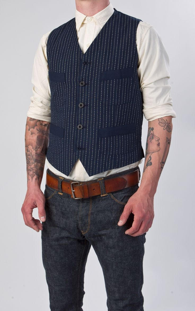 1000 Images About Vest Waistcoat On Pinterest Stone