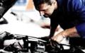 Auto-onderhoud kan ook goedkoper