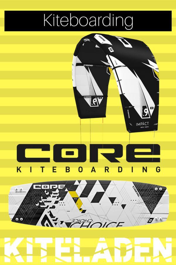 Core Kiteboarding aus Fehmarn im norden Deutschlands steht für Qualität im Kiteboarding und innovative Kiteboarding Produkte. Du bist auf der Suche nach hochqualitativen Kites und Kiteboards, dann wirf schnell einen Blick auf das innovative Kitegear von Core Kiteboarding. #corekites #kiteboarding #kitesurf