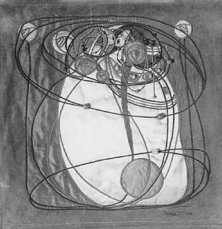 95 best glasgow four images on pinterest charles rennie mackintosh art nouveau and glasgow girls. Black Bedroom Furniture Sets. Home Design Ideas