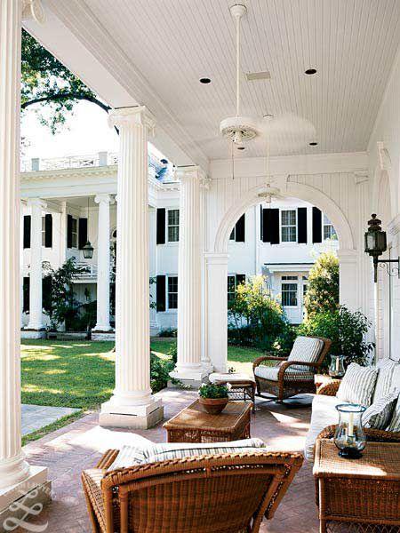Best 25 South Hampton Ideas On Pinterest