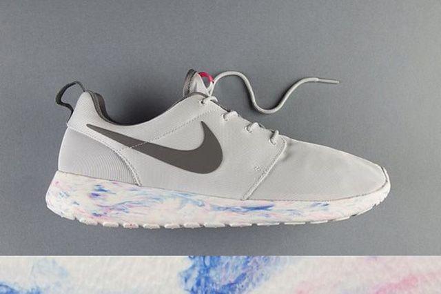 141 Best Roshe Run Images On Pinterest Nike Shoes Nike
