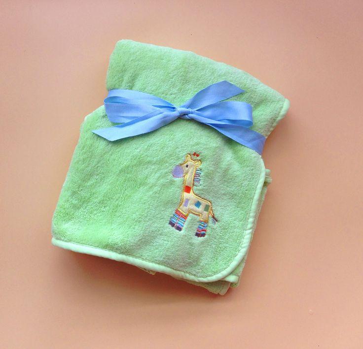 1000 Images About Fur Blanket On Pinterest: 1000+ Images About Baby Coral Fleece Blanket On Pinterest