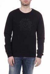 Versace Mens Sweater