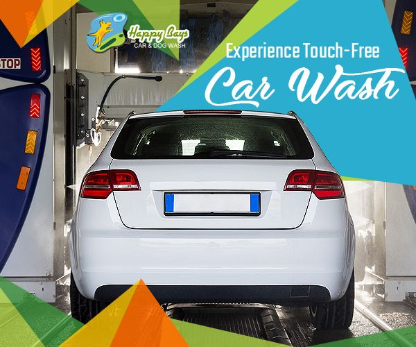 16 best car wash images on pinterest calgary lavado de coches y dubai happy bays meets up all your car washing needs with professionally updated technology solutioingenieria Image collections