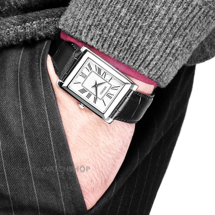 How to spot a fake Seiko watch (revised) - Quartzimodo's ...