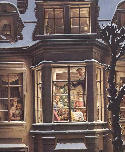 10 Images About A Christmas Carol On Pinterest: 120 Best Images About A Christmas Carol On Pinterest