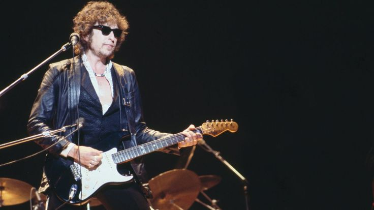 """Rare Test Pressing of Bob Dylan's 'Blood on the Tracks' Found  """"New York"""" version of classic LP is one of only five existing copies 