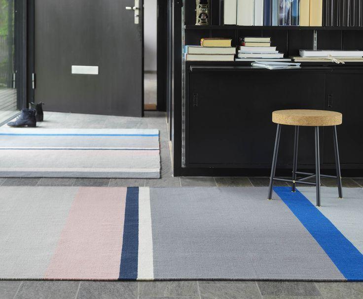 Ikea katalog and produkte on pinterest - Ikea tapijt salon ...