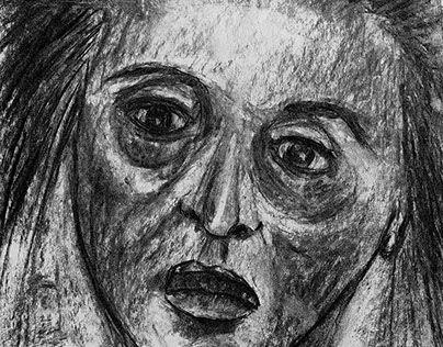 "Check out new work on my @Behance portfolio: ""RAGAZZO"" http://be.net/gallery/50139677/RAGAZZO"