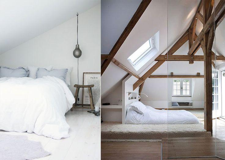 zolder-slaapkamer-3