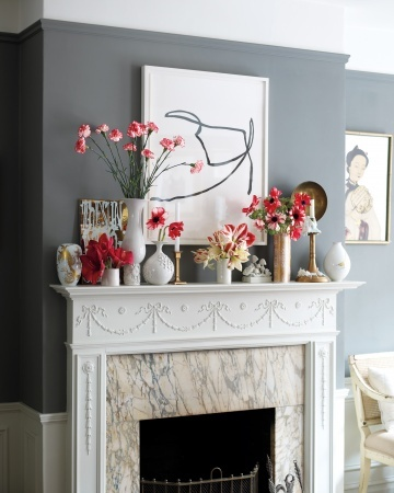 70 best fireplace images on pinterest | fireplace ideas, fireplace