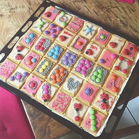 Butterkekskuchen, ein schönes Rezept aus der Kategorie Kuchen. Bewertungen: 410…