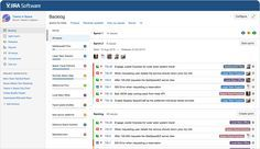 JIRA Software - Issue & Project Tracking for Software Teams   Atlassian