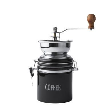 Pro milovníky kávy a čaje | AAAhome.cz