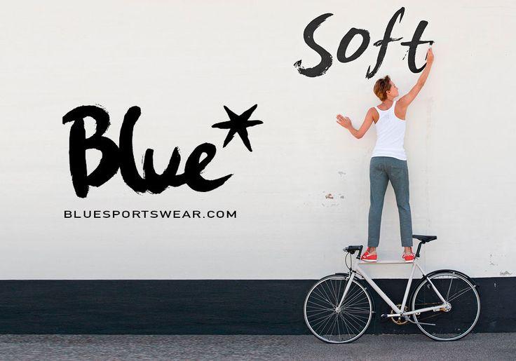 Bluesportswear