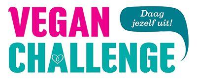 Op 1 oktober 2015 start de nieuwe Vegan Challenge! Ga jij ook de uitdaging aan om 1 maand lang plantaardig te eten? Als deelnemer krijg je dagelijks heerlijke recepten en tips toegestuurd.