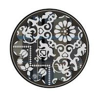 Fata Morgana TJ Two by Marcel Wanders for Moooi