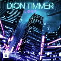 Dion Timmer - Lost by Monstercat on SoundCloud