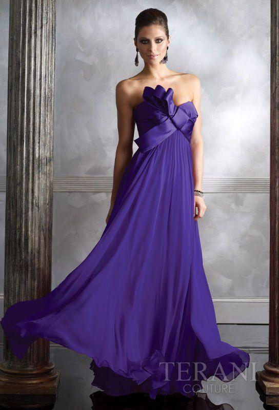 Купить товарЭлегантный простой стиль шифон и атласные вечерние платья RO174 в категории Вечерние платьяна AliExpress.        Добро пожаловать романтический интернет-магазин          , Где вы найдете тысячи платьев в невероятных оптовых це