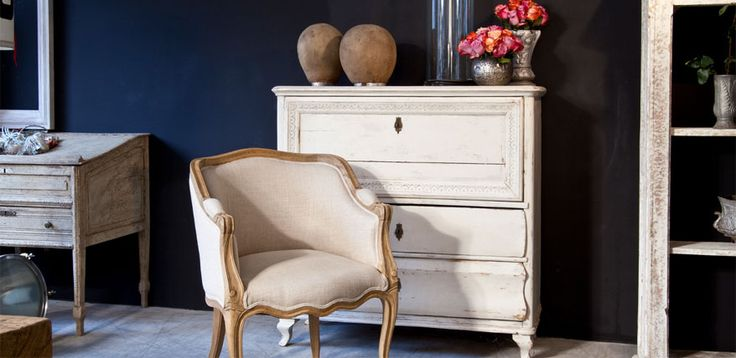 1000+ ideas about Shabby Chic Selber Machen on Pinterest  Shabby chic ...
