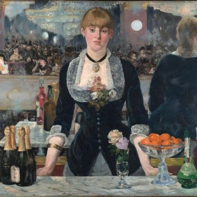 The Courtauld Gallery | Strand