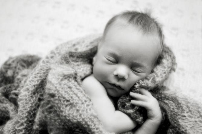 CREA PHOTOGRAPHY | Tóth Andrea | Home Sreen Baby
