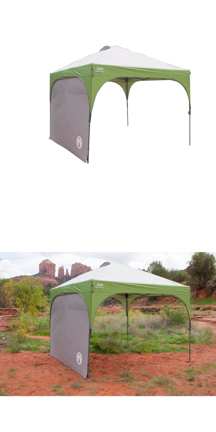 Tent and Canopy Accessories 36120: Party Wedding Event Outdoor Patio Tent Canopy Heavy Duty Folding W Carry Bag -> BUY IT NOW ONLY: $30.99 on eBay!