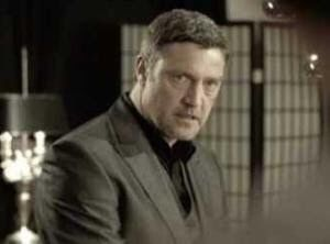 Vincent Regan Big I am