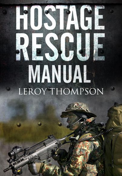 This revised edition brings the book completely up to date with an entirely new section devoted to developments in hostage rescue since first publication, among them operations in Russia and Iraq.