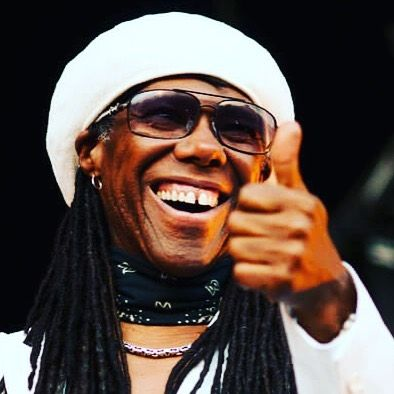 Creating the remix of George Michaels Fantasy made Nile Rodgers very emotional.  Rogers the frontman for the band The Chic was a close friend of the late iconic popstar. He had collaborated with the Faith singer and was asked prior to his passing to rework on his previously released track Fantasy.  Breaking entertainment news @ www.beatscore.com  Hours prior to releasing the track on BBC Radio 2 Rodgers took to Twitter to tell his followers how emotional he is while working on the track…