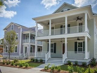 17 best New Construction Homes in Charleston images on ...