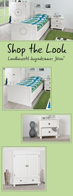 Jugendbett design  Pinterest'teki 25'ten fazla en iyi Jugendbett fikri | Jugend ...
