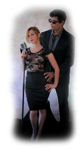 Visitez notre site web Duo Pacific  Nathalie et Laurent