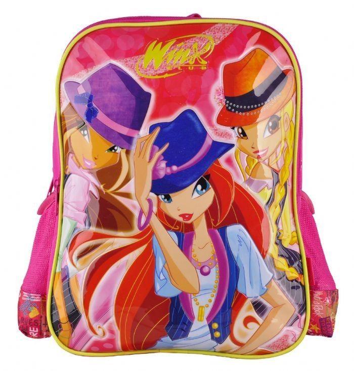 Okul Heyecanı Başlıyor  14,40 TL den Başlayan Fiyatlarla Okul Çantalarını Kaçırma !