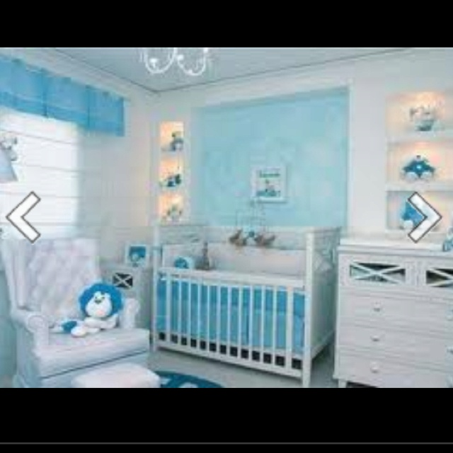 155 best kids decor boys infant thru toddler images on pinterest babies nursery baby boy nurseries and babies rooms