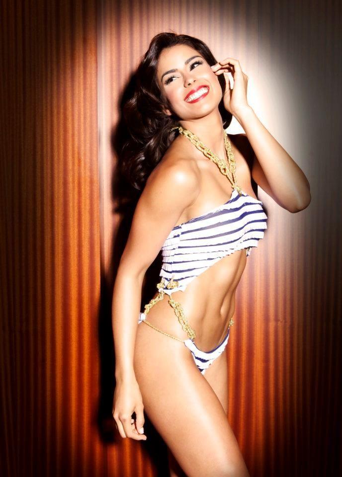 Miss Universe CAROLINA, Vanessa De Roide Toledo. #VanesaDeRoideToledo #VanessaDeRoide #MissUniversePuertoRico #MissUniversePuertoRico2012 #MissPuertoRico #MissPuertoRico2012 #MissCarolina #MissUniverseCarolina #MissCarolina2012 #FotosOficiales #MissEarth2005 #MissPuertoRicoEarth2005 #NuestraBellezaLatina #NuestraBellezaLatina2012 #NBL2012 #NBL
