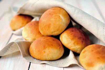 Glutenfrit brød: 3 nemme opskrifter
