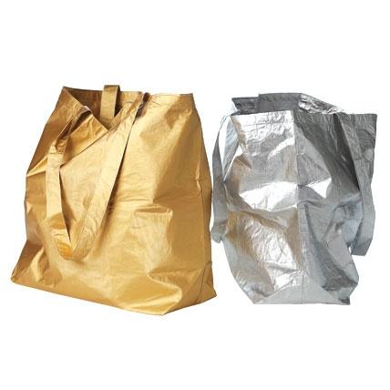 Reusable Tyvek Bags