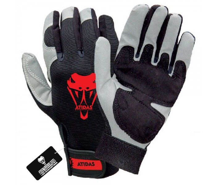 Mechanics Gloves Available In Which All Your Requirements Contact Us Www Atidas Com E Mail Info Atidas Com Whatsapp 92 Mechanic Gloves Gloves Mechanic