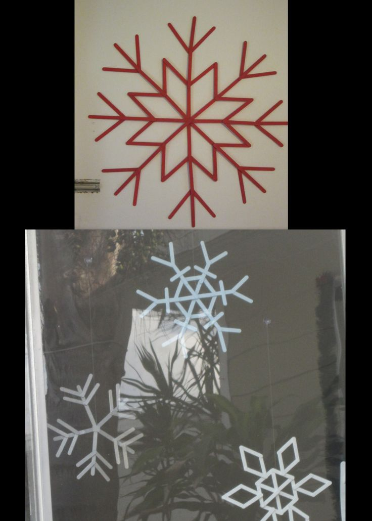 39 best popsicle stick snowflakes images on pinterest popsicle popsicle stick snowflakes popsicle stick craftspopsicle stick snowflakepopsicle stickschristmas diyholiday solutioingenieria Images
