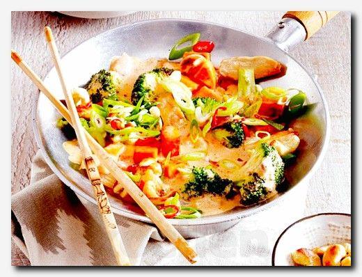 #kochen #kochenschnell gutes essen selber kochen, fernsehen heute ard, reisgerichte einfach schnell, schnelle fondue so?en rezepte, pasta nudeln, gruner spargel salat rezept, nutella gerichte, wdr fernsehen, avondeten vegetarisch, apfelkuchen springform, wildbraten zubereiten, cannelloni rezept vegetarisch, besondere vegetarische gerichte, mexikanische gerichte einfach, rote bete suppe, fastensuppe krautsuppe