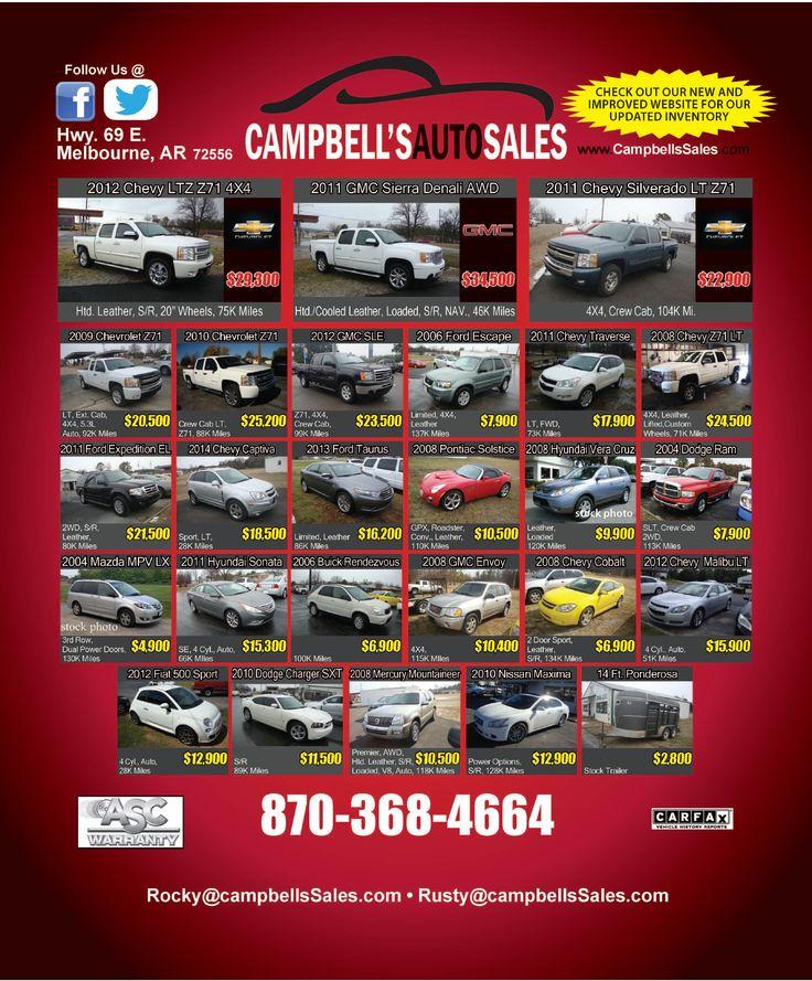 Cars for sale, 2011 chevy silverado