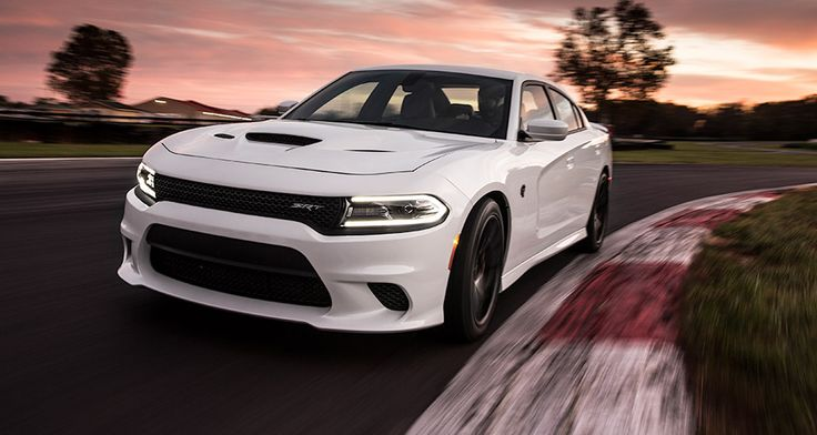 """Best In Class Dodge Charger Muscle Cars For Sale    Online Listing OfDodge Charger Sports Cars: [phpbay keywords=""""Dodge Charger"""" num=""""500"""" site... http://www.ruelspot.com/dodge/best-in-class-dodge-charger-muscle-cars-for-sale/  #DodgeChargerForSale #DodgeChargerMuscleCars"""