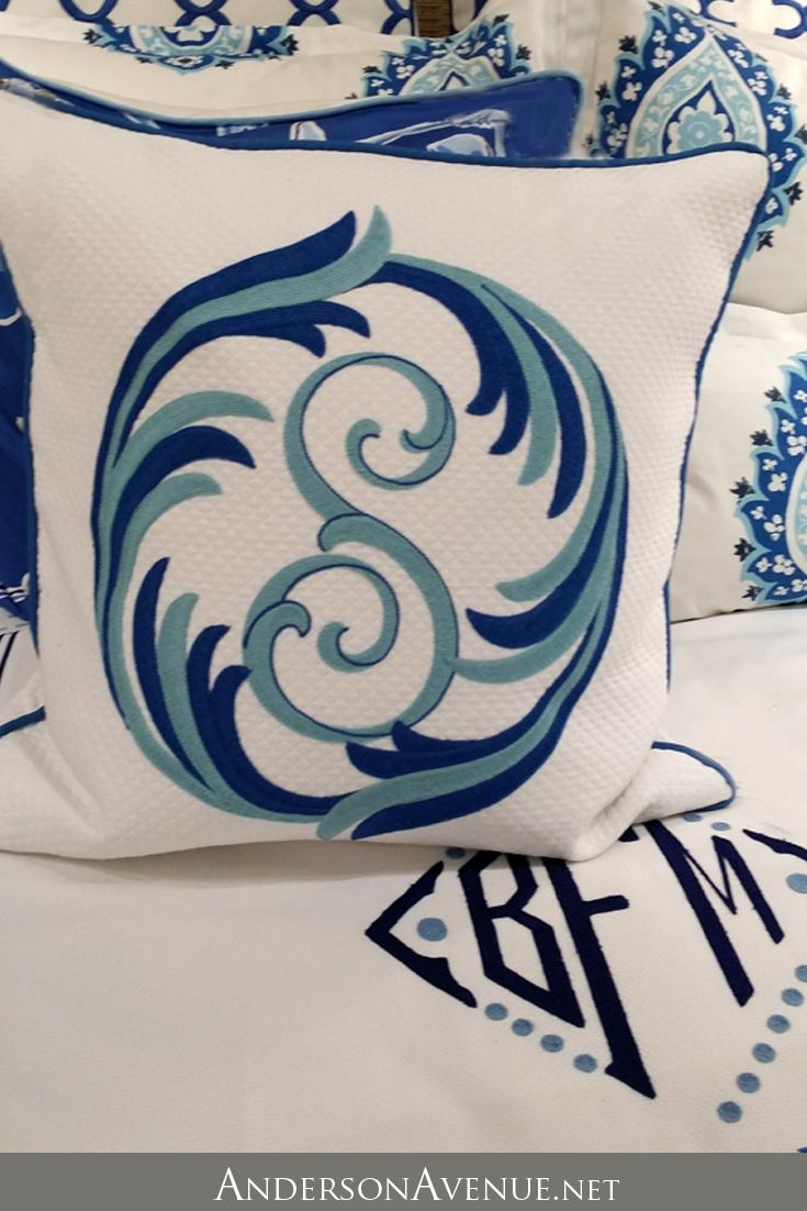 17 best images about jane wilner bedding on pinterest