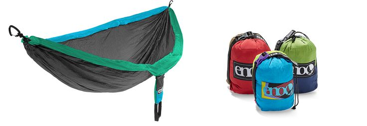 Camping & Hiking Gear and Inspiration - REI.com
