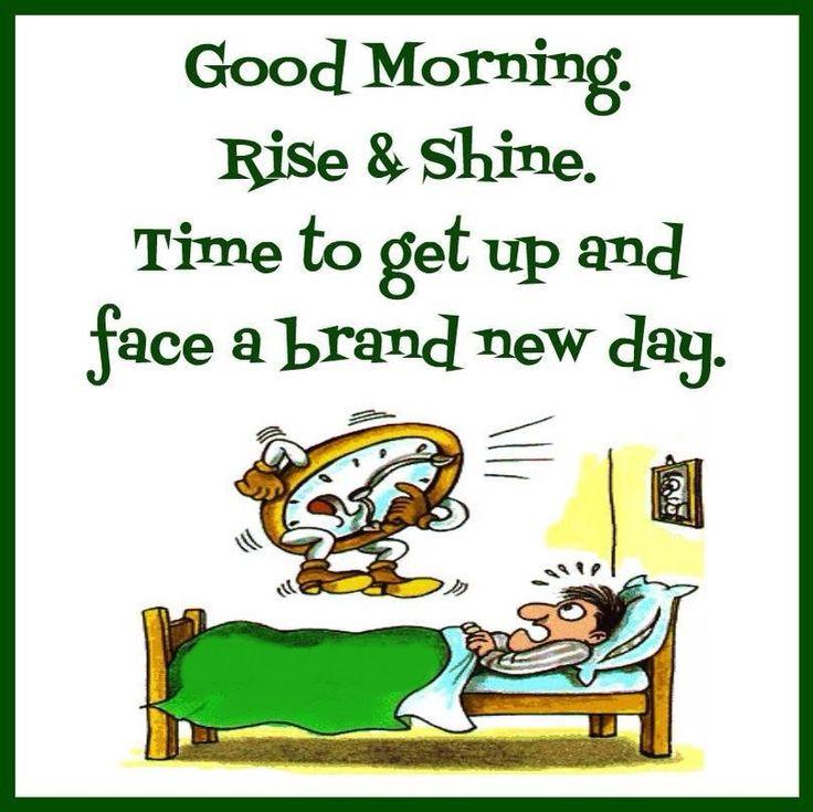 Good Morning Sunshine Rise And Shine : Best morning n night images on pinterest good