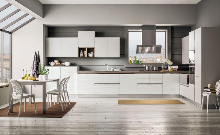 80 best images about arrex on pinterest cuisine and blog. Black Bedroom Furniture Sets. Home Design Ideas