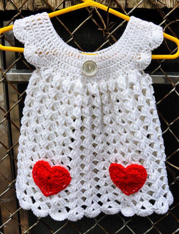 https://www.etsy.com/listing/175663301/little-sweetheart-crochet-baby-dress?ref=shop_home_active_5