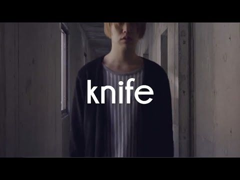 04 Limited Sazabys「knife」(Official Music Video) - YouTube